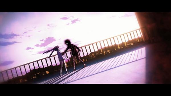 gakkou-gurashi-review-18