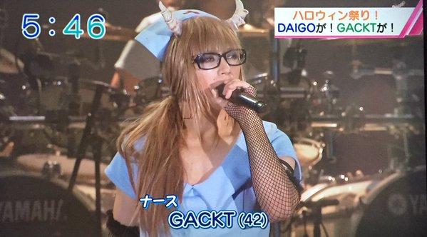 gackt-dresses-as-demon-nurse-for-halloween-concert-01