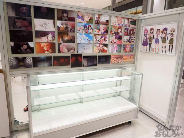 gakkou-gurashi-exhibition-in-akihabara-tokyo-anime-center-20