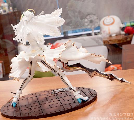 gsc-saber-bride-04