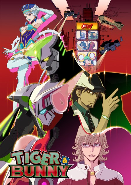 tiger-and-bunny-get-live-action-movie-hollywood