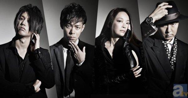 hata-aki-creates-anisong-talent-unit-q-mhz-02