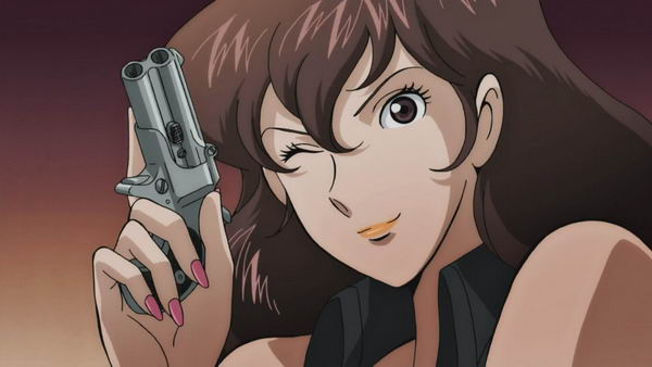 top-5-anime-characters-japanese-lesbians-want-to-be-girlfriend-01