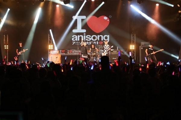 AFA2015 - I Love Anisong Reboot - BACK-ON_2