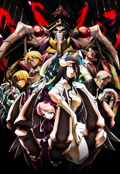 akibatan-top-anime-2015-ranking-result-09