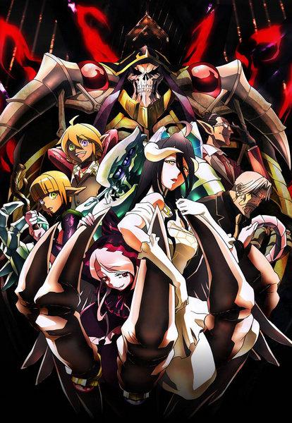 akibatan-top-anime-2015-ranking-result-09