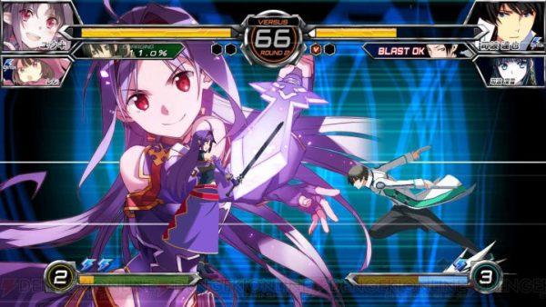 dengeki-bunko-fighting-climax-ignition-adds-sword-art-online-dlc-characters-01