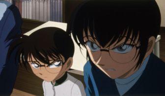 detective-conan-line-tv-08
