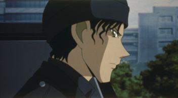 detective-conan-line-tv-09