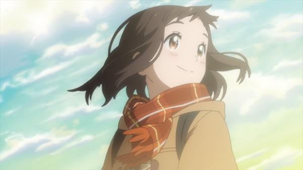 gainax-fukushima-anime-short-tohoku-earthquake-campaign-01