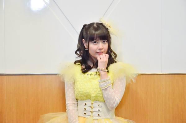 interview-ayana-taketatsu-afa-2015-01