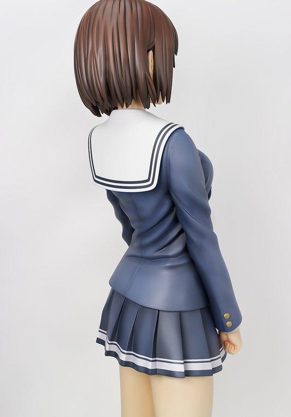 aniplex-plus-katou-megumi-04