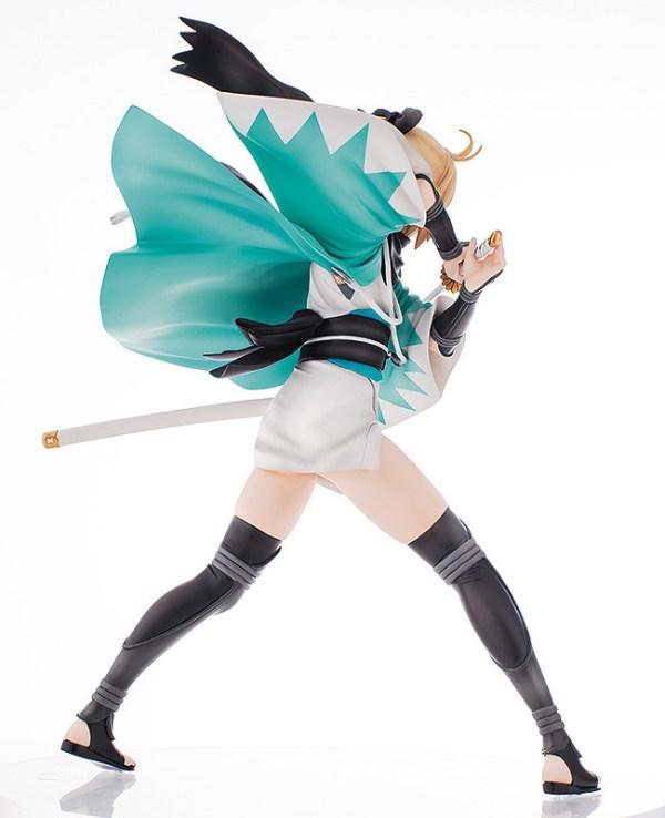 aquamarine-saber-okita-souji-03
