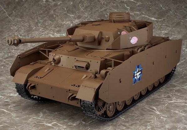 figma-vehicles-panzer-iv-ausf-d-h-spec-01