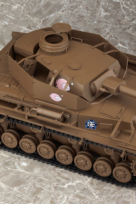 figma-vehicles-panzer-iv-ausf-d-h-spec-03