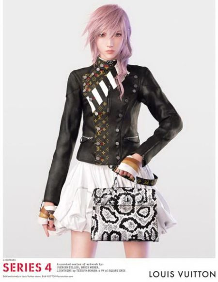 lightning-interview-on-starring-in-louis-vuitton-campaign-01