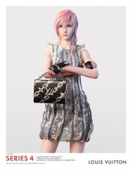 lightning-interview-on-starring-in-louis-vuitton-campaign-02