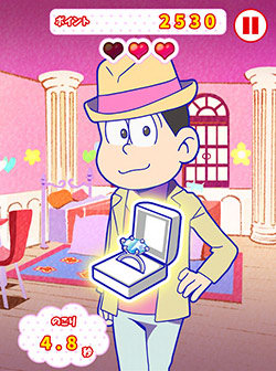 osomatsu-san-gets-more-game-and-novel-adaptation-06