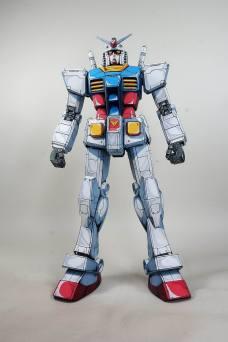 rx-78-2-gundam-anime-colors-custom-gunpla-01