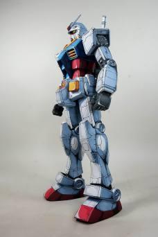 rx-78-2-gundam-anime-colors-custom-gunpla-03