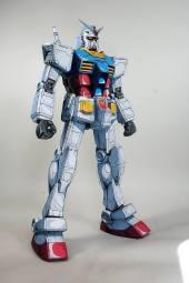 rx-78-2-gundam-anime-colors-custom-gunpla-11