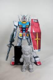 rx-78-2-gundam-anime-colors-custom-gunpla-27