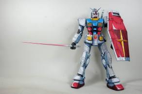 rx-78-2-gundam-anime-colors-custom-gunpla-30