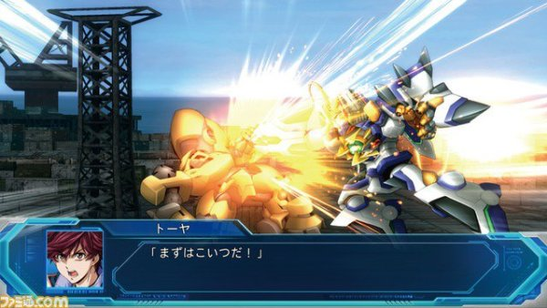 super-robot-taisen-og-the-moon-dwellers-announced-for-ps4-and-ps3-03