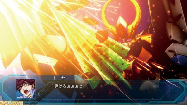 super-robot-taisen-og-the-moon-dwellers-announced-for-ps4-and-ps3-04
