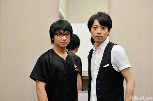 akibatan-interview-konami-producers-03