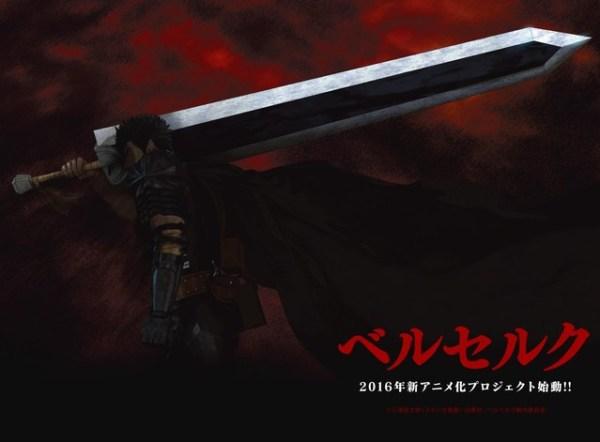 berserk-new-anime