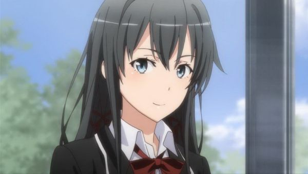 fans-vote-top-10-female-anime-characters-they-want-to-marry-09