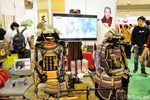 japan-expo-in-thailand-2016-54