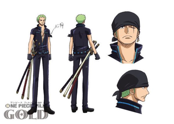 one-piece-film-gold-anime-show-new-character-costumes-design-03