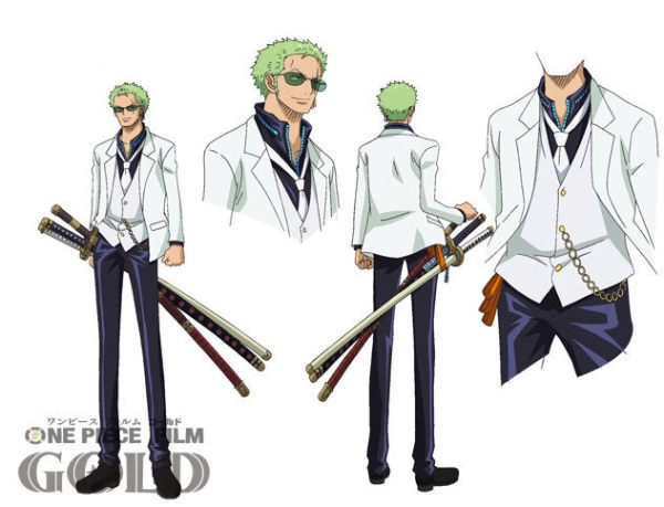 one-piece-film-gold-anime-show-new-character-costumes-design-04