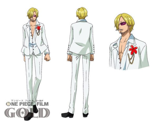 one-piece-film-gold-anime-show-new-character-costumes-design-06