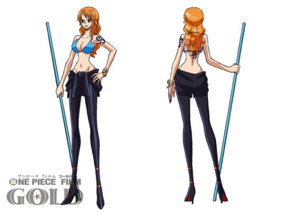 one-piece-film-gold-anime-show-new-character-costumes-design-07