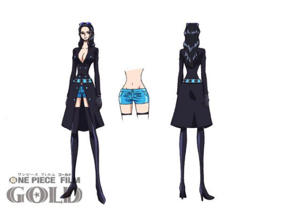 one-piece-film-gold-anime-show-new-character-costumes-design-13