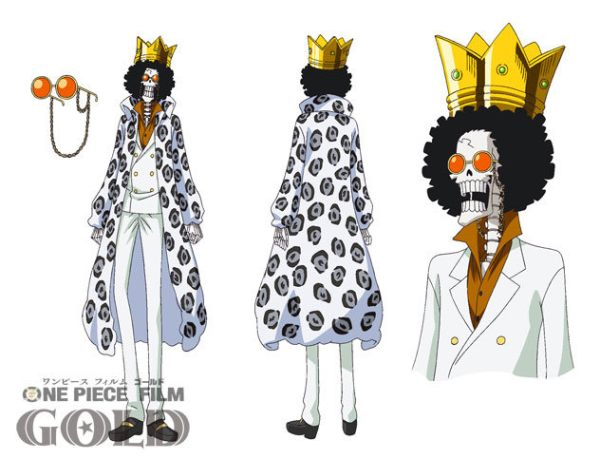 one-piece-film-gold-anime-show-new-character-costumes-design-18