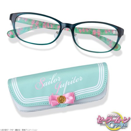 sailor-moon-crystal-characters-team-up-with-jins-eyewear-07