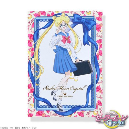 sailor-moon-crystal-characters-team-up-with-jins-eyewear-09