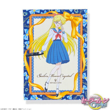 sailor-moon-crystal-characters-team-up-with-jins-eyewear-14