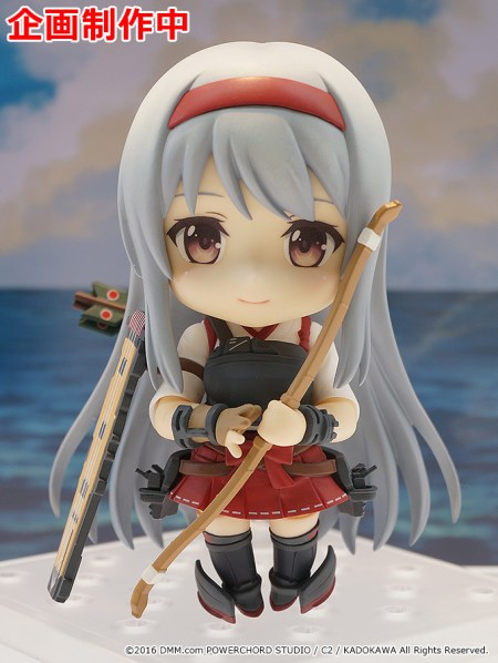 wf-2016-winter-nendoroid-08