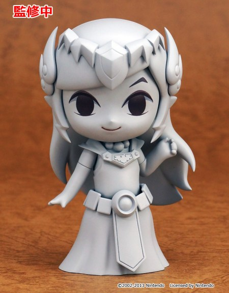 wf-2016-winter-nendoroid-22