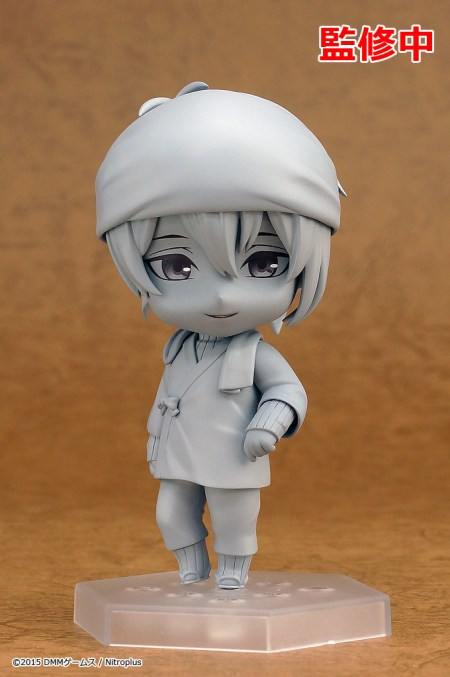 wf-2016-winter-nendoroid-co-de-orange-rouge-01