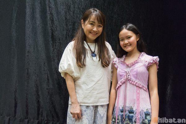 akibatan-interview-japan-expo-in-thailand-2016-08-