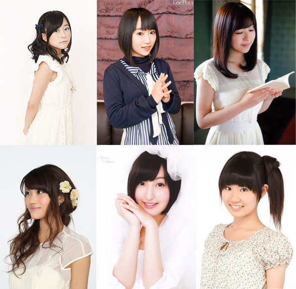 To-20-Voice-Actress