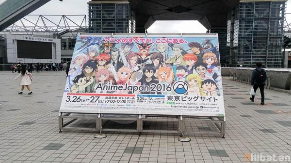 anime-japan-2016-photo-03