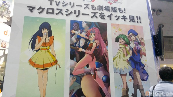 anime-japan-2016-photo-75