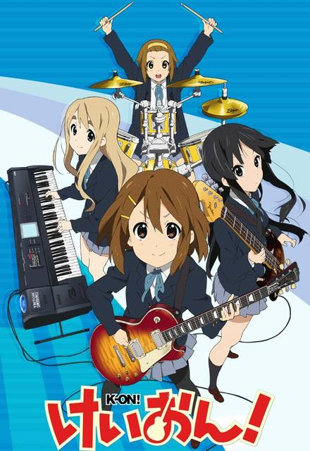 top-10-anime-that-will-turn-you-otaku-japan-poll-08